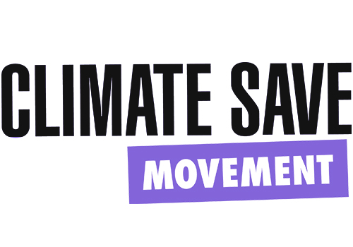 Climate Save Movement