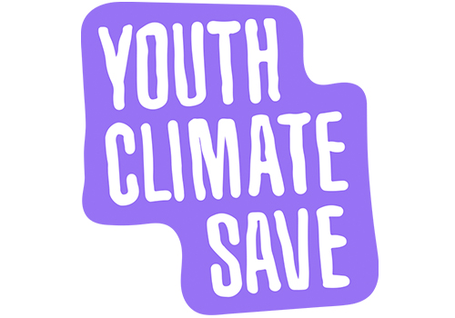 Youth Climate Save