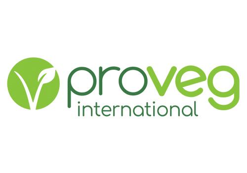 ProVeg International