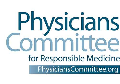 ועדת רופאים לרפואה אחראית