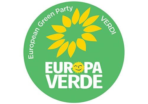 Europa Verde